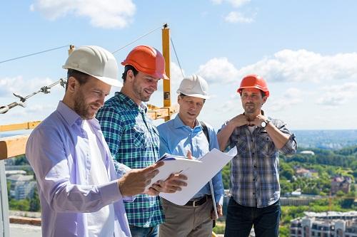 Les prestations des spécialistes en rénovation à Nice