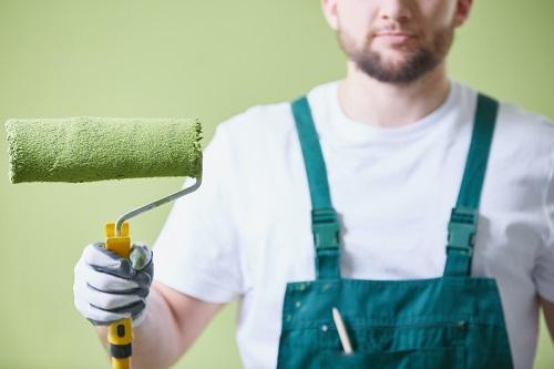 matériaux naturels rénovation